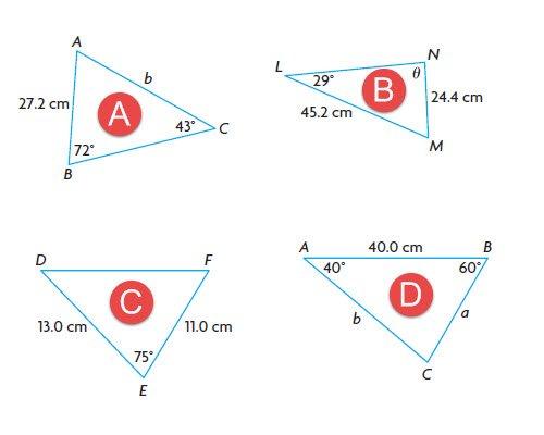 3 sine 1 cosine